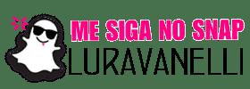 SNAP_zpszuenzuaw