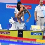 Fondo a Breuil e Nuoto a Livigno, i raduni di inizio stagione
