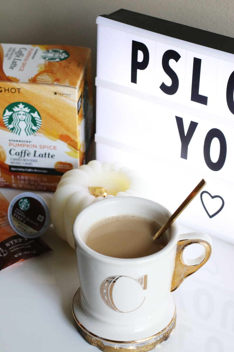 starbucks-pumpkin-spice-caffee-latte-11