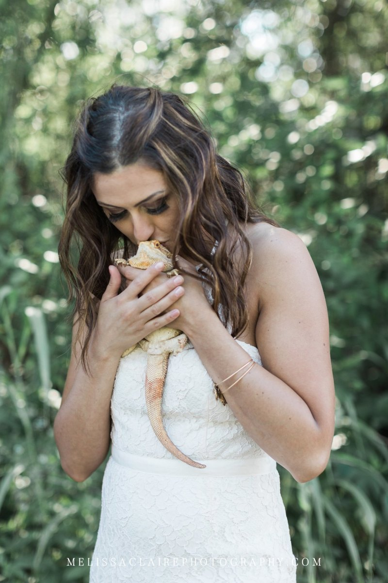 dallas_elopement_photographer_0031