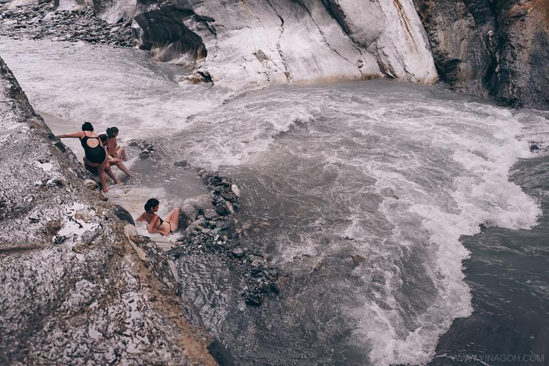 Hualien-Taroko-East-Coast-27