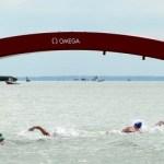 Mondiali Budapest 2017, tanta Italia nella 25 km: Furlan argento e Bridi bronzo