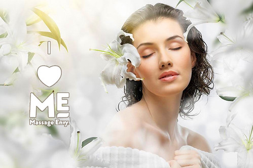 Regular skin care treatments help increase cell regeneration and improve skin health to diminish fine lines, wrinkles and skin conditions, so you can get even more of those compliments you love. https://www.massageenvy.com/skin-care/