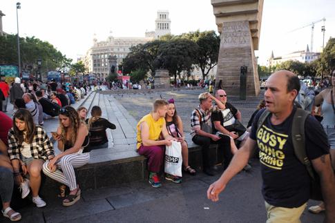 17g26 Barcelona_0163 Uti 485