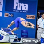 LEN, FINA e il Pro Tour della WSA… qualcosa si muove nel nuoto di elité