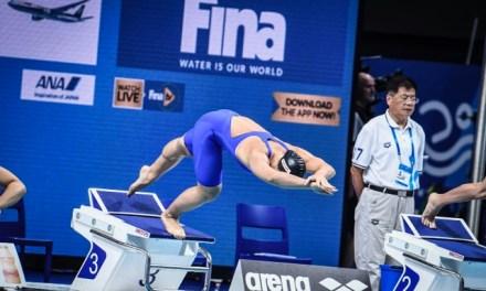 LEN, FINA e il Pro Tour della WSA… qualcosa si muove nel nuoto di élite
