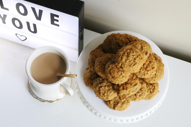 starbucks-pumpkin-spice-caffee-latte-cookies-13