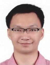 Chi-Wei Lan