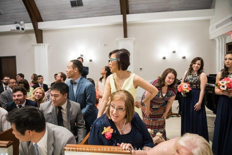 whites_chapel_UMC_southlake_wedding-20