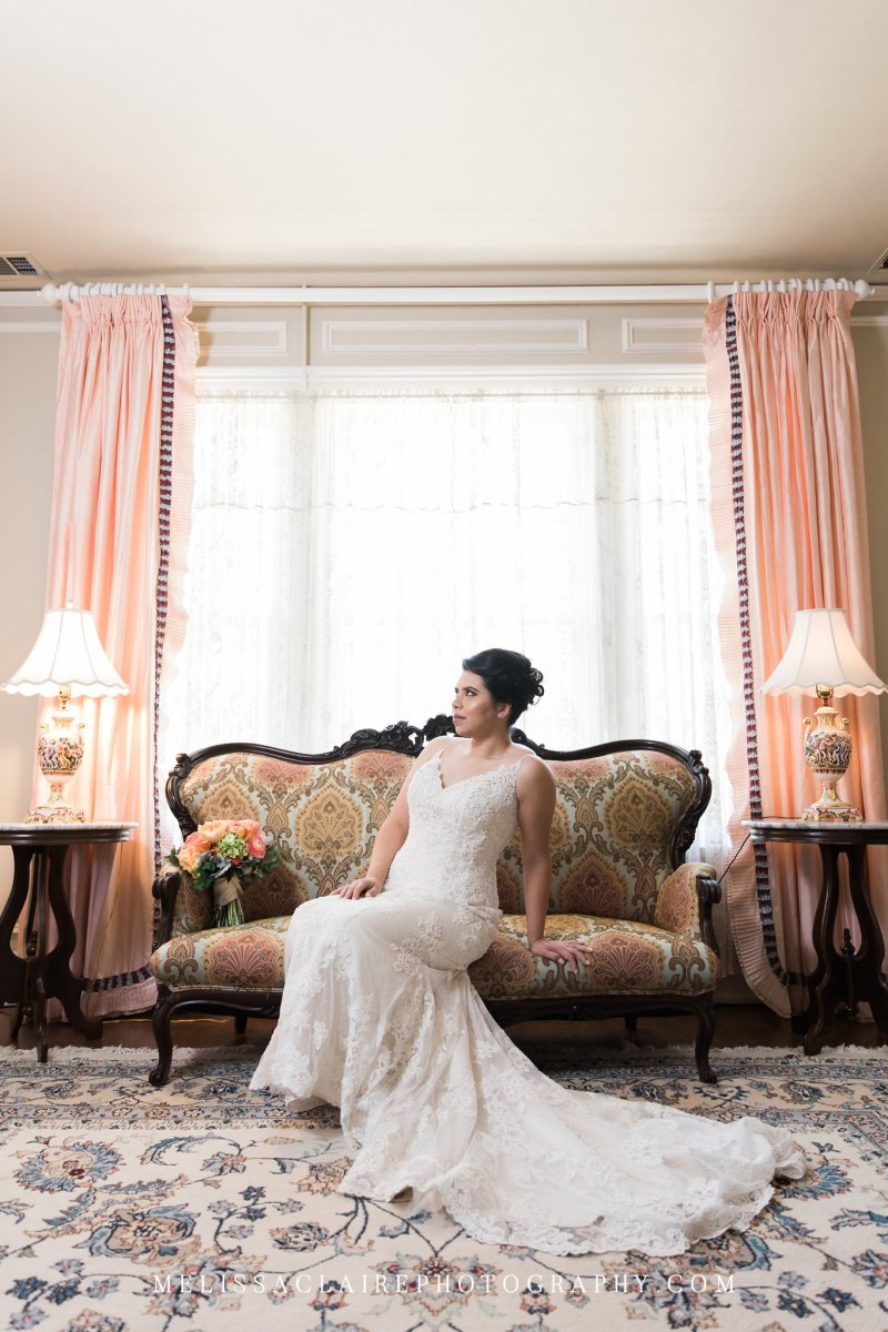 aldredge_house_bridal_photos_0003