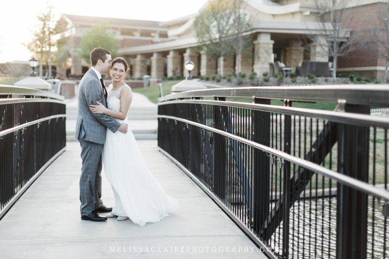 the_marq_southlake_wedding_0043