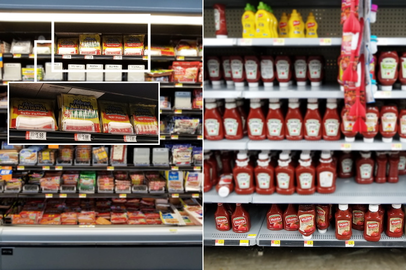 hebrew-hotdogs-hunts-ketchup-walmart