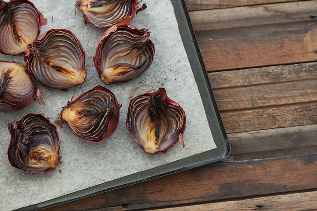 Roast Onions-2