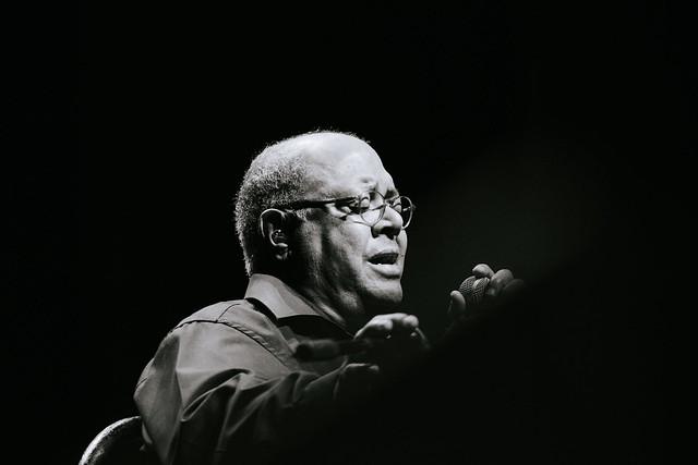 Pablo Milanés (4)