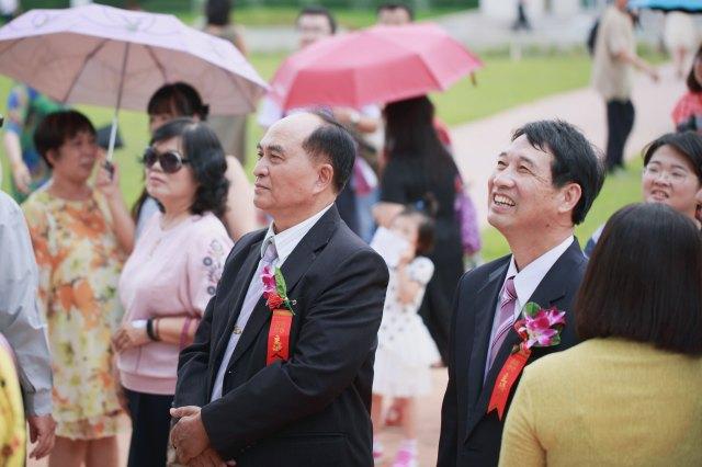 台中婚攝,心之芳庭,婚攝推薦,台北婚攝,婚禮紀錄,PTT婚攝,Chen-20170716-6393