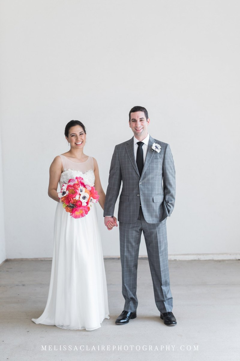 whites_chapel_UMC_southlake_wedding-8