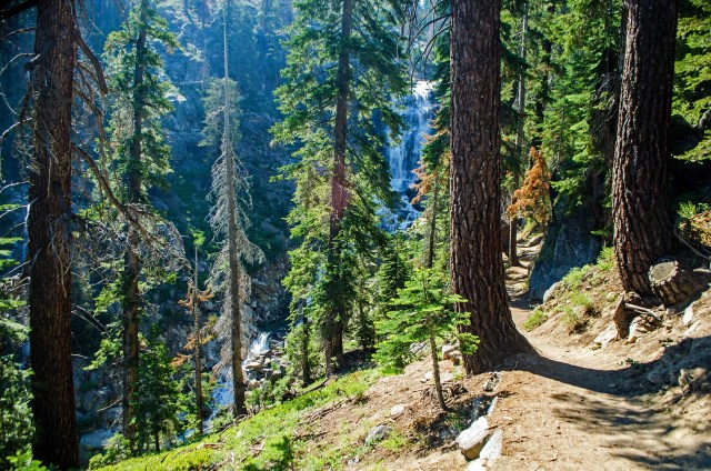 2017-07 Sierra NF trip-14_edited-1