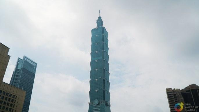 Taipei 1