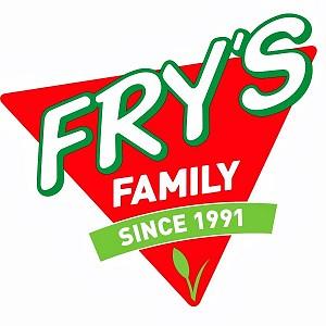 frys fam