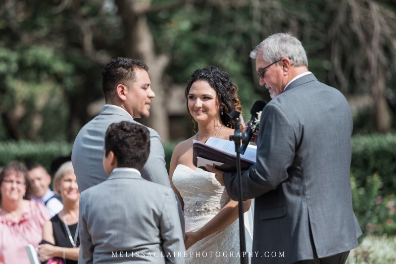 fort_worth_wedding_photographer_0017