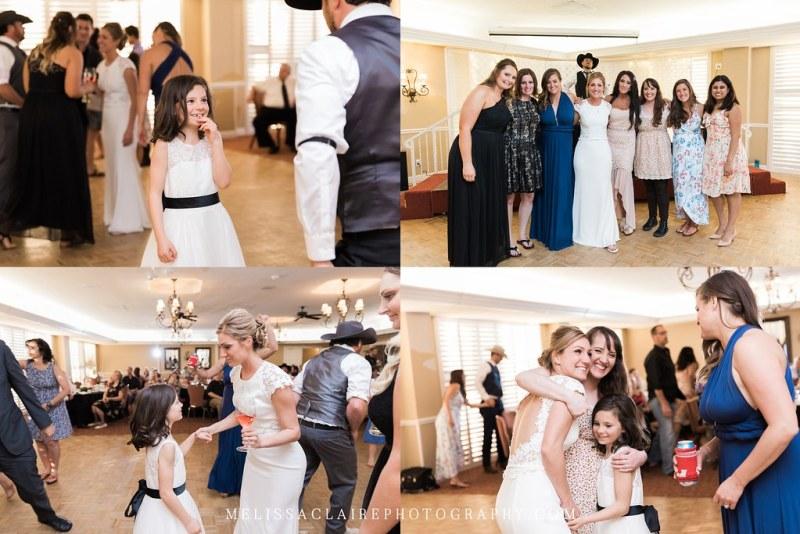 pecan_plantation_country_club_wedding_0031