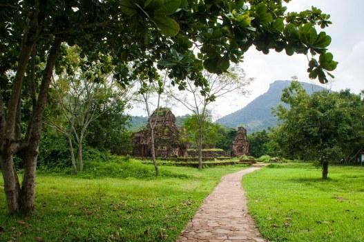 Lust-4-life reiseblog travel blog vietnam