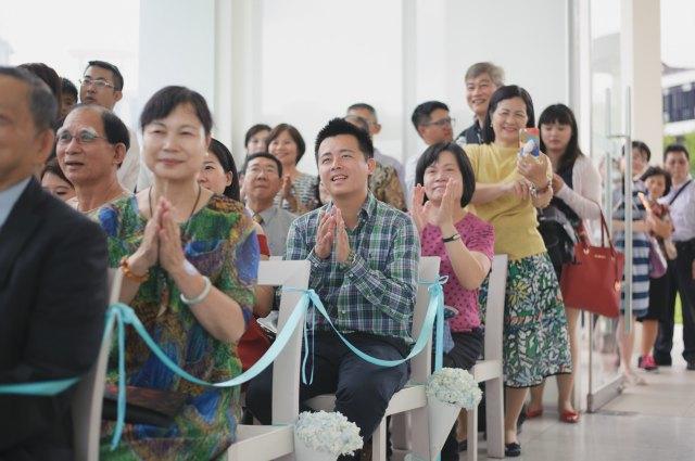 台中婚攝,心之芳庭,婚攝推薦,台北婚攝,婚禮紀錄,PTT婚攝,Chen-20170716-6148