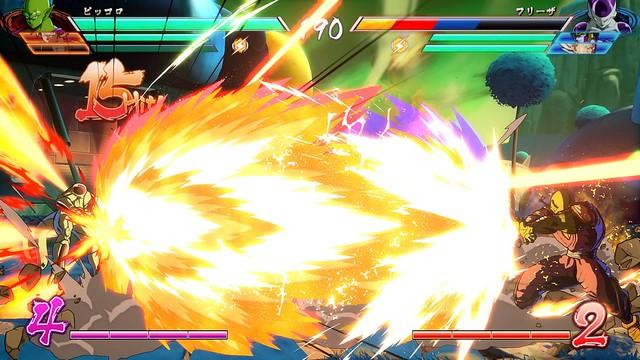 dragonball-fighterz_170721 (7)