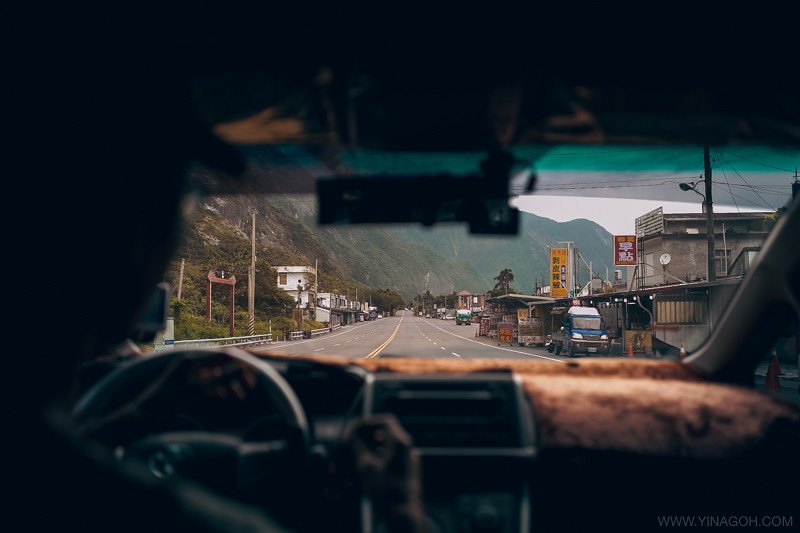 Hualien-Taroko-East-Coast-6