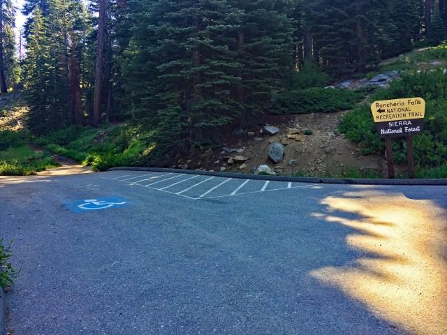 2017-07 Sierra NF trip-06_edited-1