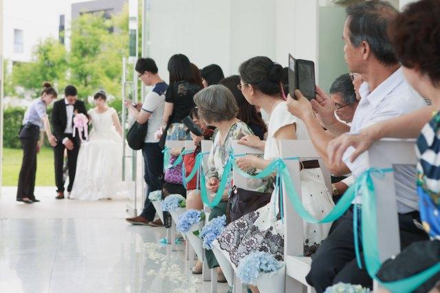 台中婚攝,心之芳庭,婚攝推薦,台北婚攝,婚禮紀錄,PTT婚攝,Chen-20170716-6060