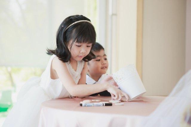 台中婚攝,心之芳庭,婚攝推薦,台北婚攝,婚禮紀錄,PTT婚攝,Chen-20170716-5790