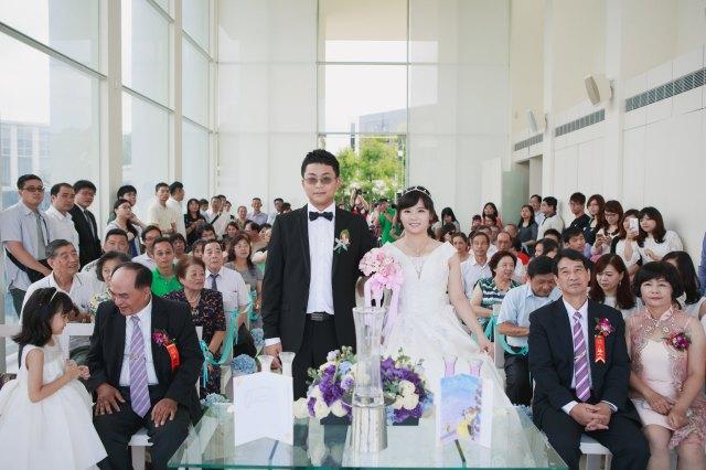 台中婚攝,心之芳庭,婚攝推薦,台北婚攝,婚禮紀錄,PTT婚攝,Chen-20170716-6091