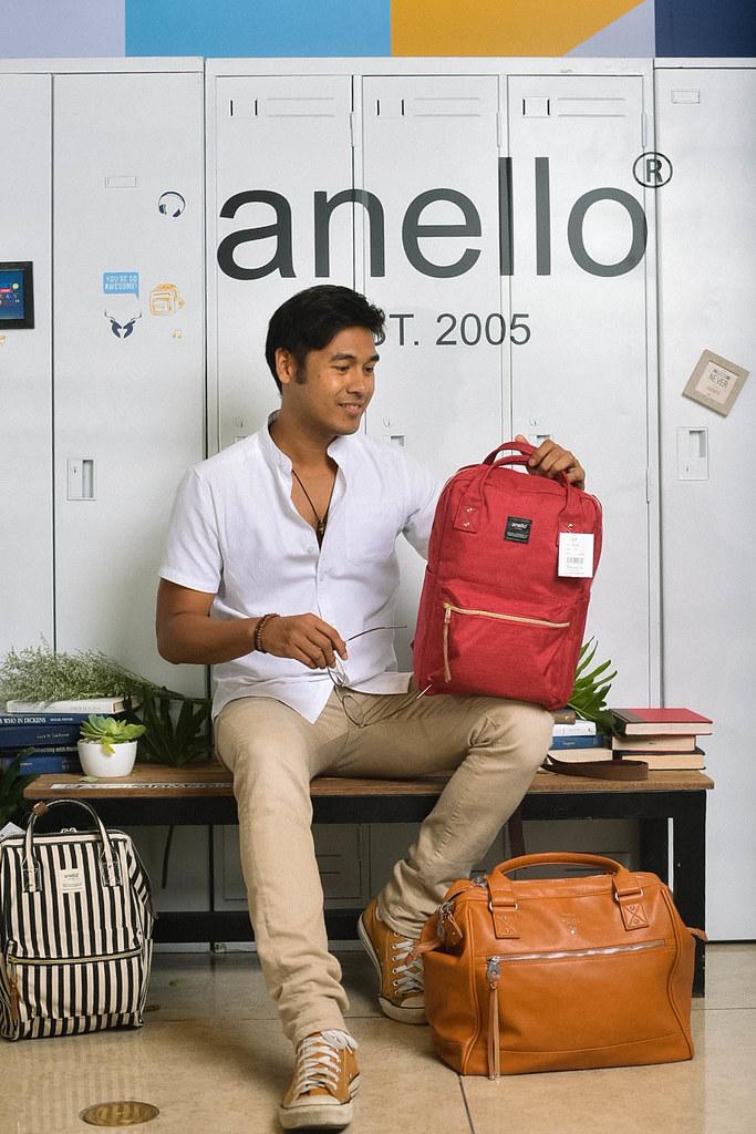 Anello in Manila (18 of 20)
