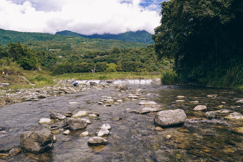 Hualien-Taroko-East-Coast-40