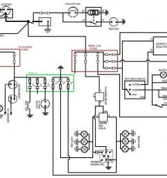 wiring diagram for a kit car wiring diagram data val club car light kit wiring diagram kit car wiring diagram [ 1260 x 740 Pixel ]