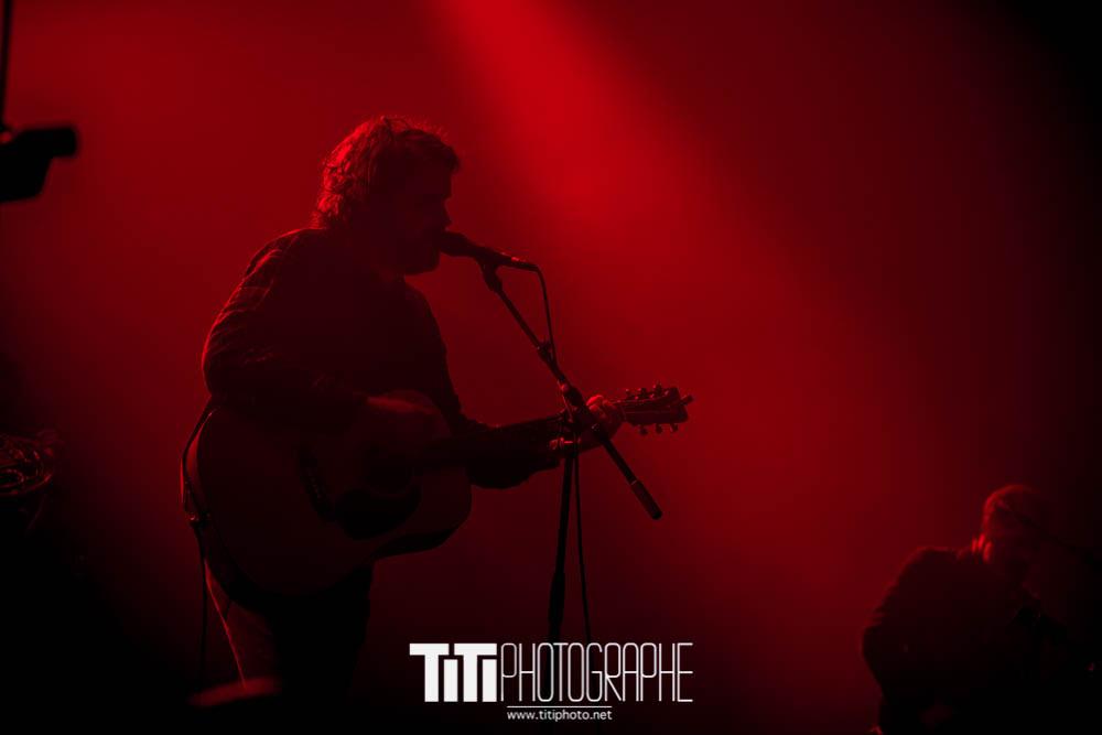 La Maison Tellier Le Grand Son, 2017 Sylvain SABARD