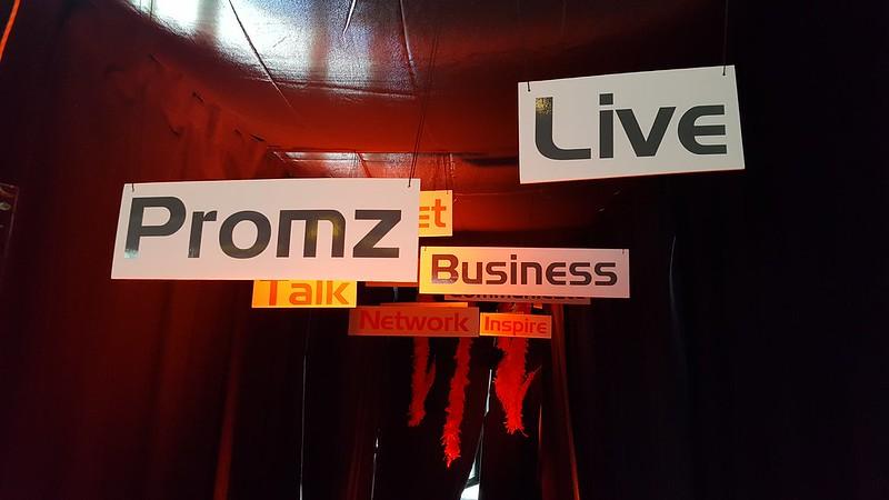 PromZ.live 2017