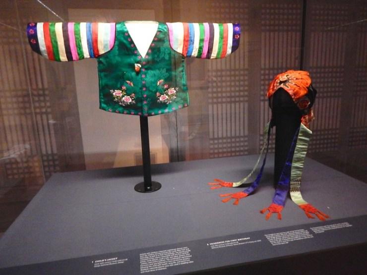 Joseon Korea | Asian Civilizations Museum