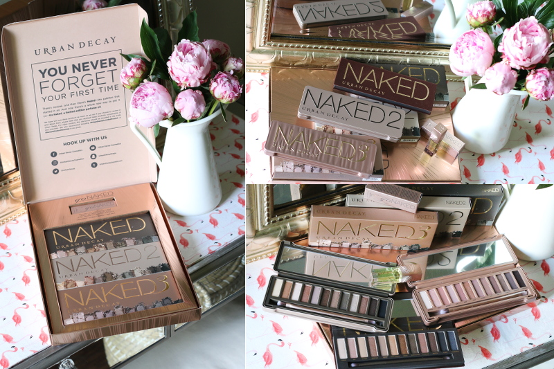urban-decay-naked-eyeshadow-palettes-makeup-5
