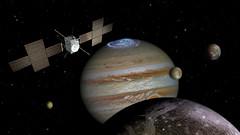 Exploring_Jupiter