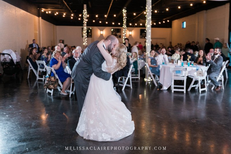 809_at_vickery_wedding_0044