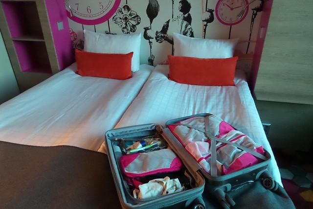 Motel L (6)