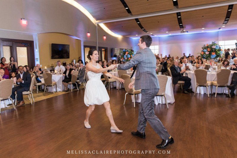 the_marq_southlake_wedding_0053