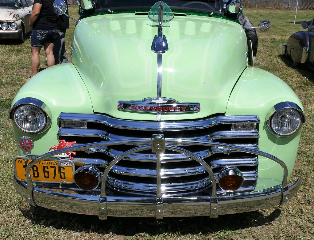 hight resolution of 1950 chevrolet suburban by bballchico 1950 chevrolet suburban by bballchico