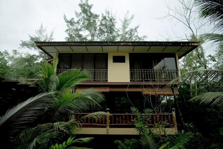 Macampao Beach Resort Zambales (42 of 54)