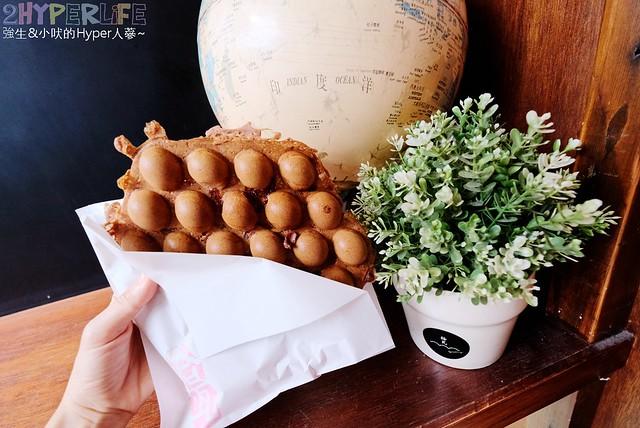 SWAG拾瓦-台中美食小吃 (27)
