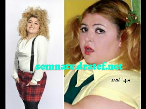 semnatv  semna (obesity ) tv app تطبيق تليفزيون السمنه  July 14, 2017  All what you want to know about obesity and means of weight loss, whether surgical or non - surgical also indiactions and complications of every method ....also the app include many ot  semnatv  semna (weight problems ) television app تطبيق تليفزيون السمنه  July 14, 2017  All what you need to find out about weight problems and technique of weight reduction, whether or not surgical or non – surgical additionally indiactions and problems of each methodology ….additionally the app embody many ot 35792116272 d7694b6c50