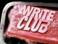 WriteClub image