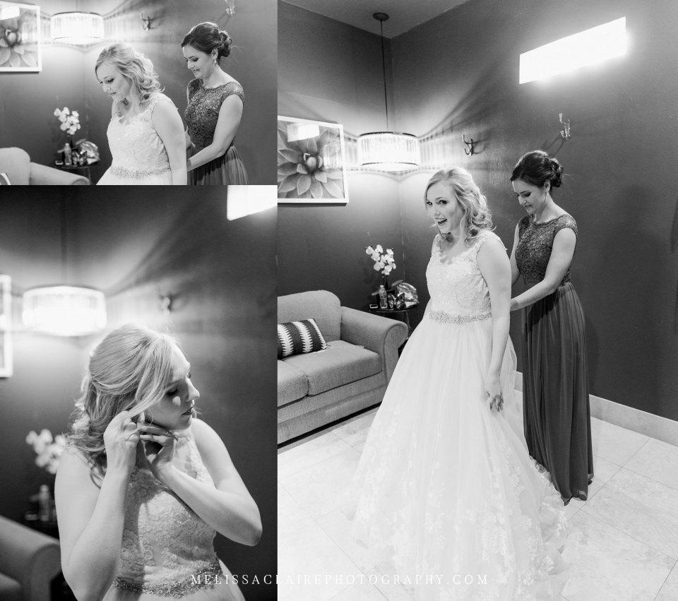 809_at_vickery_wedding_0010